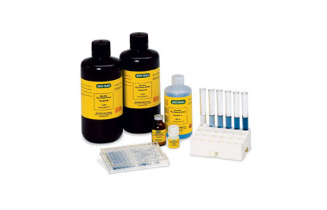 DC™ Protein Assay